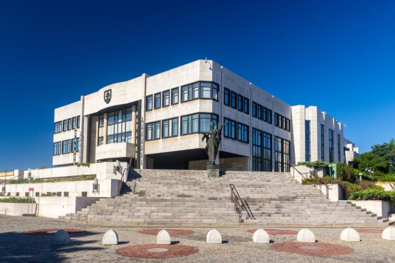 Národná rada SR