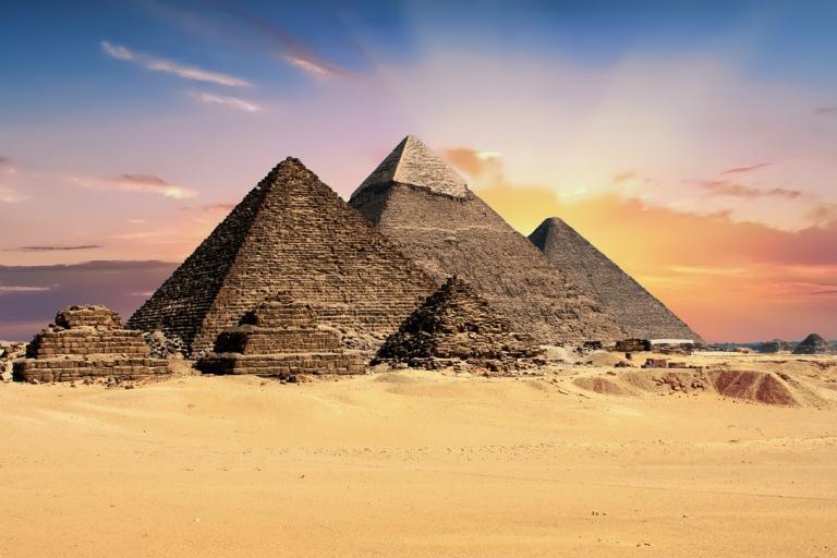 Egypt má záujem o rozvoj spolupráce so Slovenskom v oblasti vzdelávania a vedy