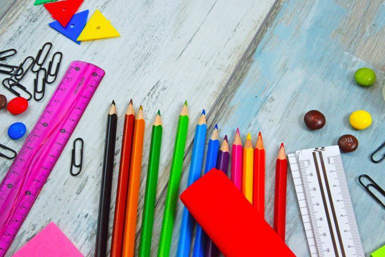Zápisy do prvých ročníkov ZŠ bez osobnej prítomností detí