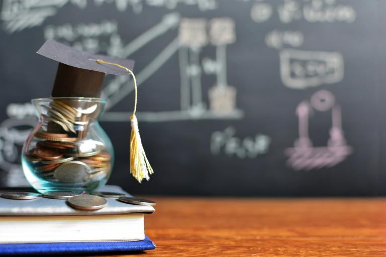 Niektorí študenti si polepšia: Sociálne štipendium pre vysokoškolákov sa zvýšilo