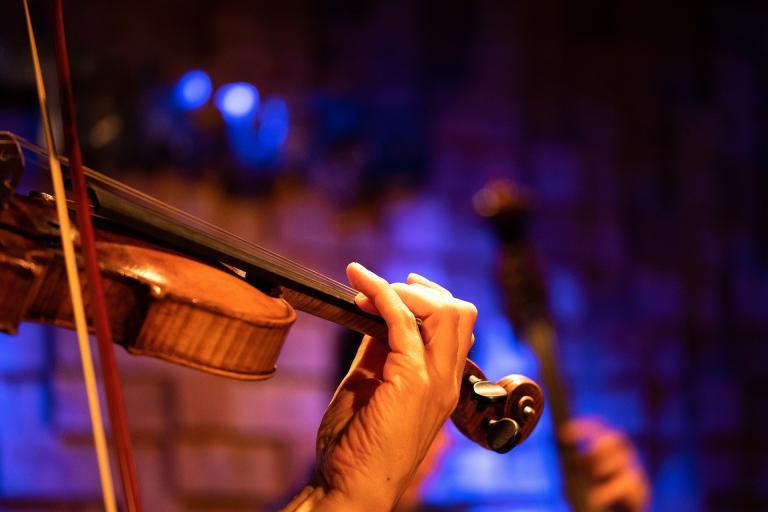 Prvú hudobnú školu pre Slovensko založili pred 100 rokmi